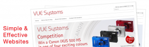 ECommerce Websites Office Products Dealers Sell Online