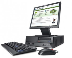 The Perfect Green Webstore Out of the Box Trade Toner Cartridges Online