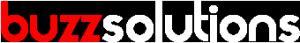 Webstore and ecommerce websites for distributors dealers